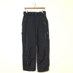FIREFLY Aquamax 5.5 Women's Snow Skin Pants Size M